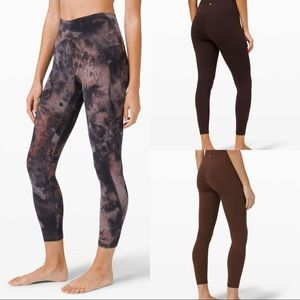 LOOKING FOR LULULEMON UNLIMITS